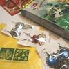 ●那須高原「アジアン・オールド・バサール」でお買い物