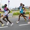 筋肉の種類 「遅筋と速筋の違い」