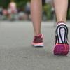 運動不足を改善させて高血圧の予防と改善を目指そう!