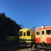 存続の危機を戦う『いすみ鉄道』と鉄道コレクションが溢れる『房総中央鉄道館』