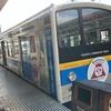 山梨日帰り旅・富士急「寿駅」を訪ねて…その2