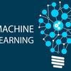 【HTM - Python】新皮質モデルで機械学習(目次)