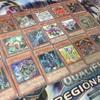 【遊戯王コラム】今日から始める遊戯王!#3  カードショップへ行こう  【Card-guild】
