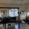 ソプラノとピアノ
