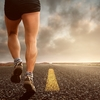 マラソンを完走するには、まずは「脚の強化」から