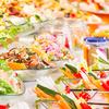 【オススメ5店】北杜市(山梨)にある寿司が人気のお店