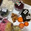 【ふるさと納税】三重県多気町 無添加梅干しやお漬物がどっさり届きました!