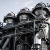 工業的なインテリア『インダストリアルデザイン』をご存じでしょうか?