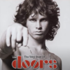 Back Door Man The Doors (ドアーズ)