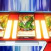 【遊戯王 フラゲ】今回判明したマキシマム召喚の全容まとめ!