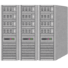リモートデスクトップ接続バッチ