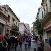 ☆ブエノスアイレス観光、後半