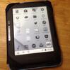 E-inkなandroid、BoyueT62Dをタブレットとして半年使ってみた。その1