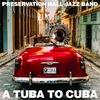 大晦日コンフォート / ニューオリンズ ✕ キューバ = プリザヴェーション・ホール・ジャズ・バンド!