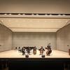 Cordare Concerto 2018 〜ご参加・ご来場ありがとうございました〜