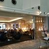 【旅行記】[日本周遊&武漢⑤]成田空港ユナイテッド航空 ユナイテッドクラブ滞在記
