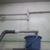 札幌 排水管工事 業務用排水管詰まり修繕
