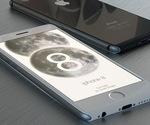 【悲報】iPhone8価格は約12万円以上~~iPhone7 Plusよりも割高になるみたい?