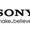 SONY(ソニー)は「30歳年収800万円、40歳年収1,050万円」 ~平均年収・年齢別推定年収・初任給・給与制度・ボーナス・福利厚生・おすすめの転職エージェント・転職サイトまとめ