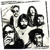 Vol.32 MINUTE BY MINUTE THE DOOBIE BROTHERS 1978
