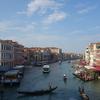 【ヴェネツィア】ブラーノ島