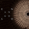 ENSO ANGO/エンソウ アンゴ