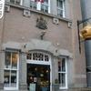 明治時代の洋館の紅茶専門店の北浜レトロでお得な平日ランチ( ´ ▽ ` )ノ