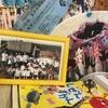 小学生卓球選手の学校・・・友達との両立