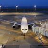 LCCやFSCといった飛行機で北海道と東京を移動するならば何を選ぶか?