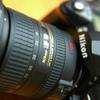 写真ブログのデザインを変えて、再出発