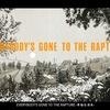 【レビュー #69】Everybody's Gone to the Rapture -幸福な消失-