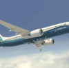 '航空会社はまた、悩み中?'、ボーイングが言うB777Xを航空会社で導入しなければならない真の理由