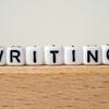 コピーライティングって必要?究極の集客ライティング講座 Writing Coreを解説!