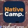 ネイティブキャンプ 受験生・暇な大学生に超おすすめの英語を鍛えるアプリ スピーキングの悩みを解決 現役一橋大学生おすすめ!