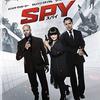 SPY/スパイ:男には海が必要だ【映画名言名セリフ】