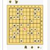 実践詰将棋⑧ 9手詰め