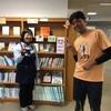 【5月10日 30日目】相生→倉敷   (ラジオ編)えっ⁉︎ラジオに出演∑(゚Д゚)📻