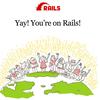 最速で Forkwell を Rails 5 にアップグレードしてみました
