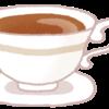 大阪・梅田の紅茶専門店「ザ・ティー サポーテッド バイ ムレスナ」に行ってきました