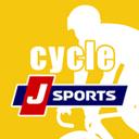 J SPORTSサイクルブログ
