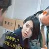 なぜストロベリーナイト・サーガのキャストは劇的に変更した理由 KAT-TUN亀梨君・ジャニーズWEST重岡君も出演