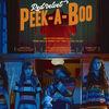 Red Velvet Peek-A-Boo 歌詞和訳 레드벨벳/피카부 Lyrics