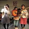 【第3回アコパラ】4/2 神戸北店予選ライブ4日目!ライブレポート!