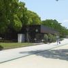 【どこかにマイルで福岡12】福岡城跡散策後の「スターバックス福岡大濠公園店」