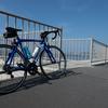 三浦半島サイクリング その①