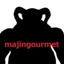 名古屋・愛知のお得なランチグルメブログ