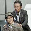 『仮面ライダーゼロワン』第12話「アノ名探偵がやってきた」と第13話「ワタシの仕事は社長秘書」感想