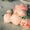 許しとは、傷ついた自分自身を癒すこと