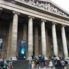 ロンドン2016 ㉖ 大英博物館でひとり大喜利