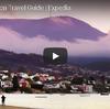 オーストラリア最南端の街 タスマニア島ホバート